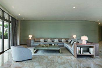Armani-duplex-penthouse-1