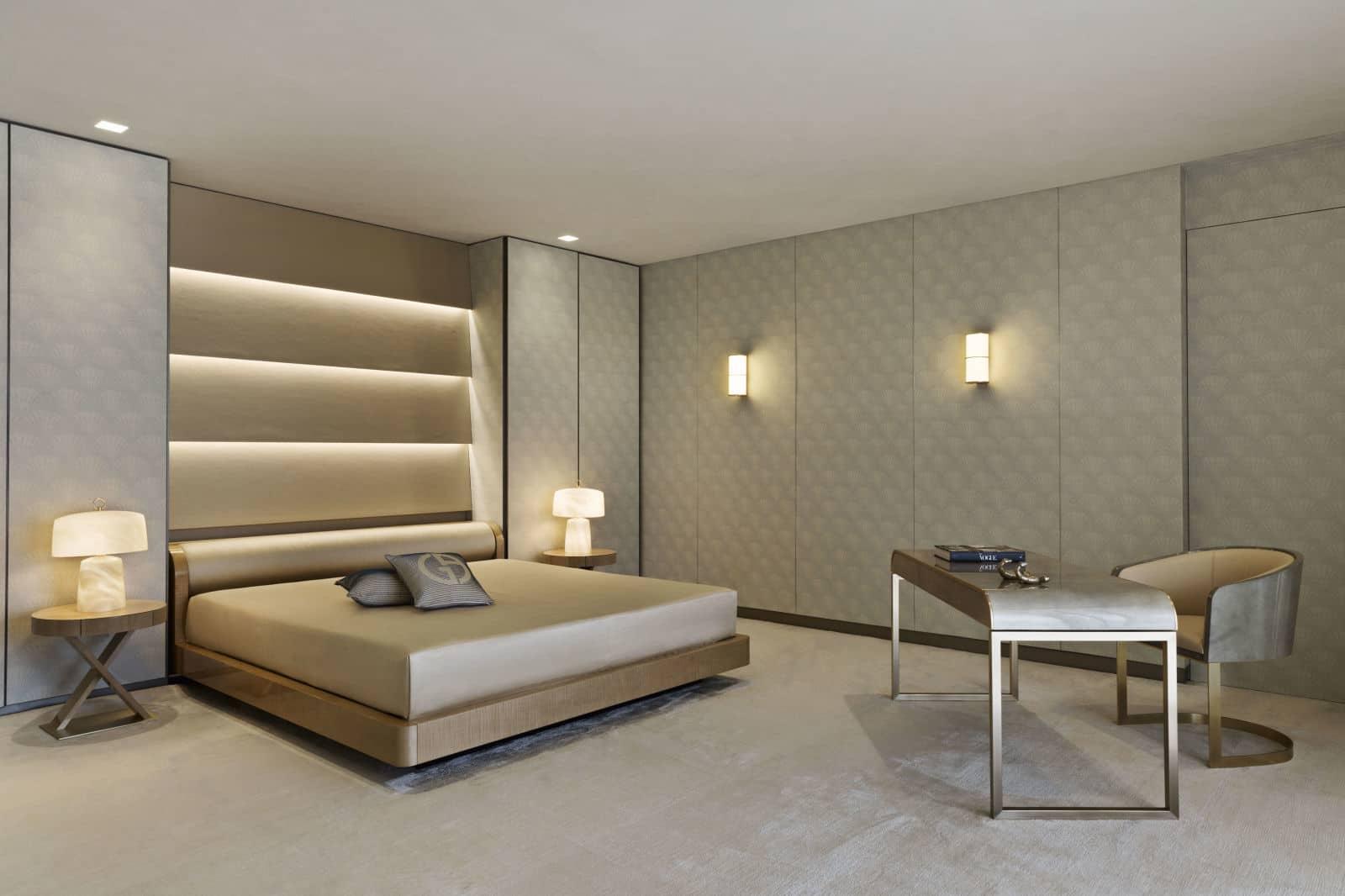 Armani-duplex-penthouse-4