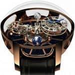 Astronomia-Gravitational-Triple-Axis-Tourbillon-Timepiece-1