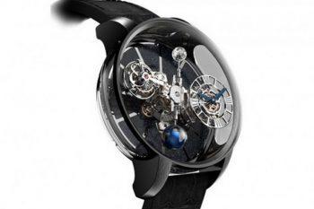 Astronomia-Gravitational-Triple-Axis-Tourbillon-Timepiece-2