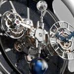 Astronomia-Gravitational-Triple-Axis-Tourbillon-Timepiece-3