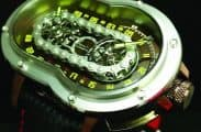 Azimuth-SP1-Crazy-Rider-watch-01