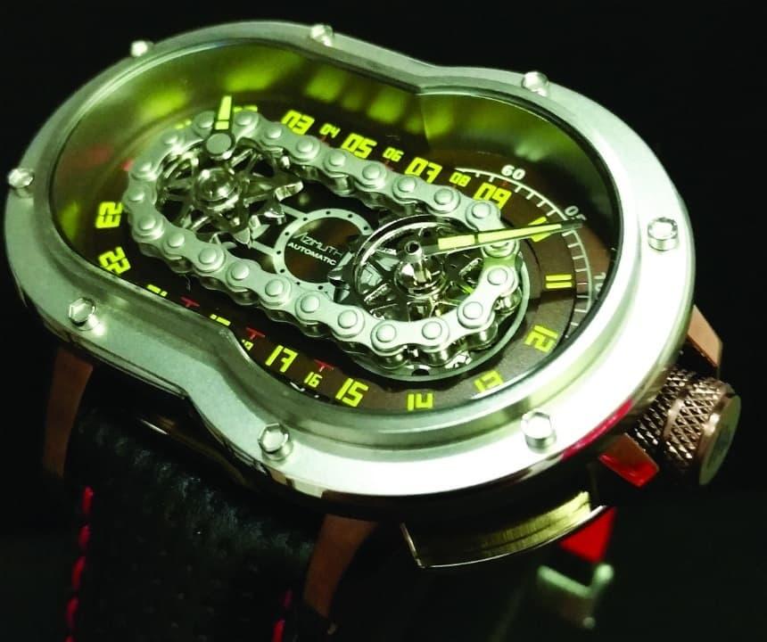 Azimuth-SP1-Crazy-Rider-watch-01