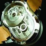 Azimuth-SP1-Crazy-Rider-watch-03