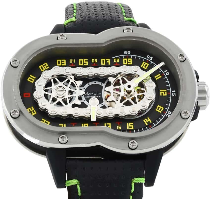 Azimuth-SP1-Crazy-Rider-watch-04