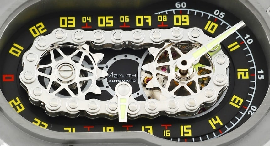 Azimuth-SP1-Crazy-Rider-watch-05