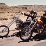 Azimuth-SP1-Crazy-Rider-watch-06