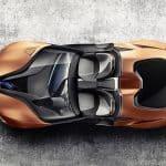 BMW-i-Vision-Future-Interaction -concept-2
