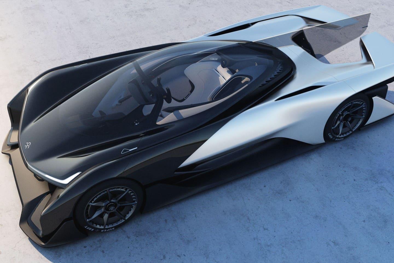 Faraday-Future-FFZERO1-electric-concept-10