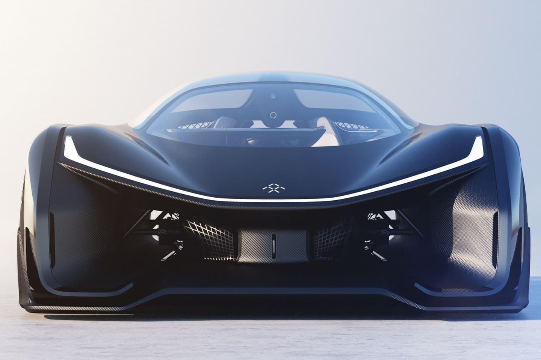 Faraday-Future-FFZERO1-electric-concept-11