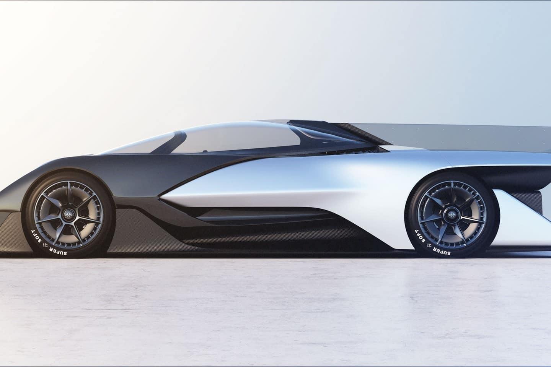 Faraday-Future-FFZERO1-electric-concept-12