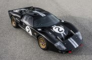Ford-GT40-MKII-50th-Anniversary-Edition-01