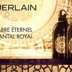 Guerlain-Ambre-Éternel-1