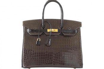 Hermes-Birkin-Bag-1