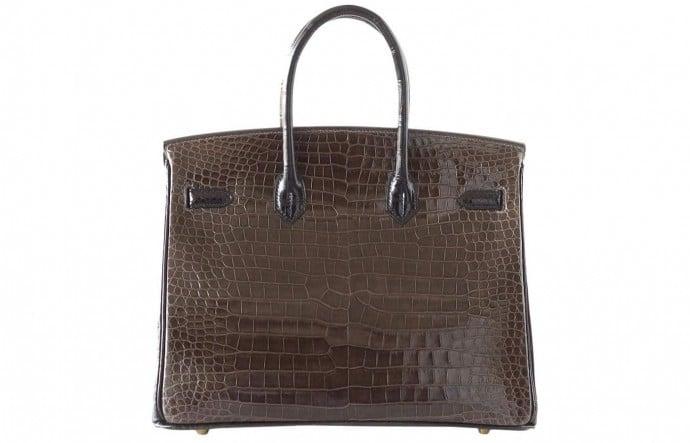 Hermes-Birkin-Bag-3