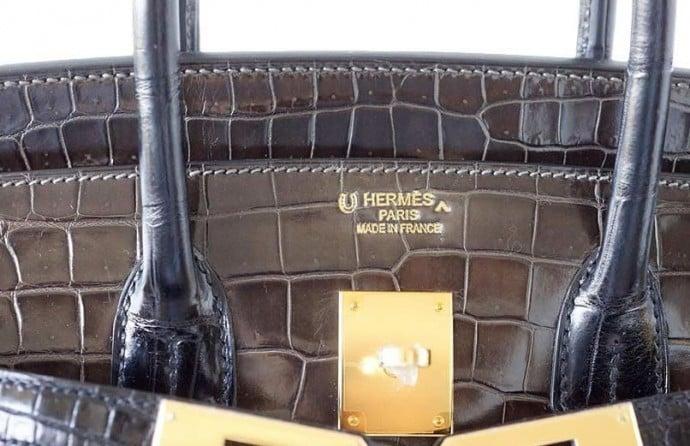 Hermes-Birkin-Bag-5