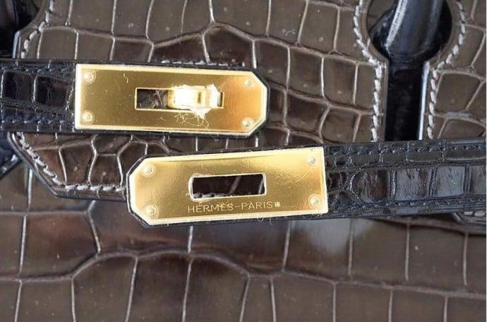 Hermes-Birkin-Bag-6