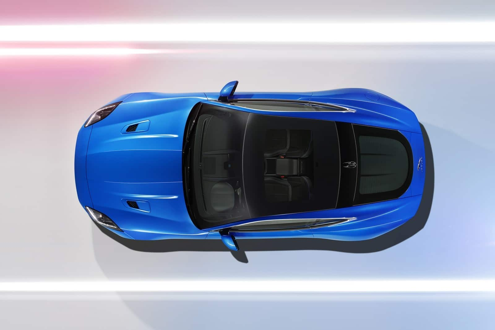 Jaguar-F-Type-British-Design-Edition-10