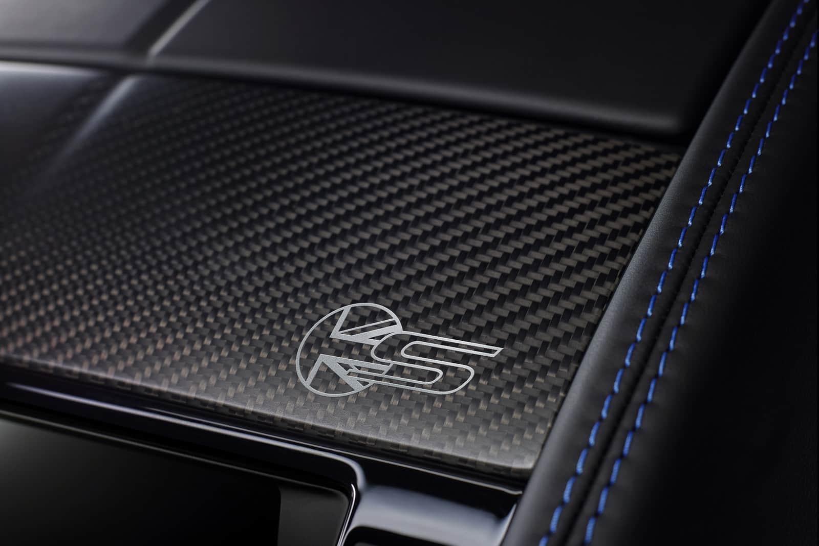 Jaguar-F-Type-British-Design-Edition-13