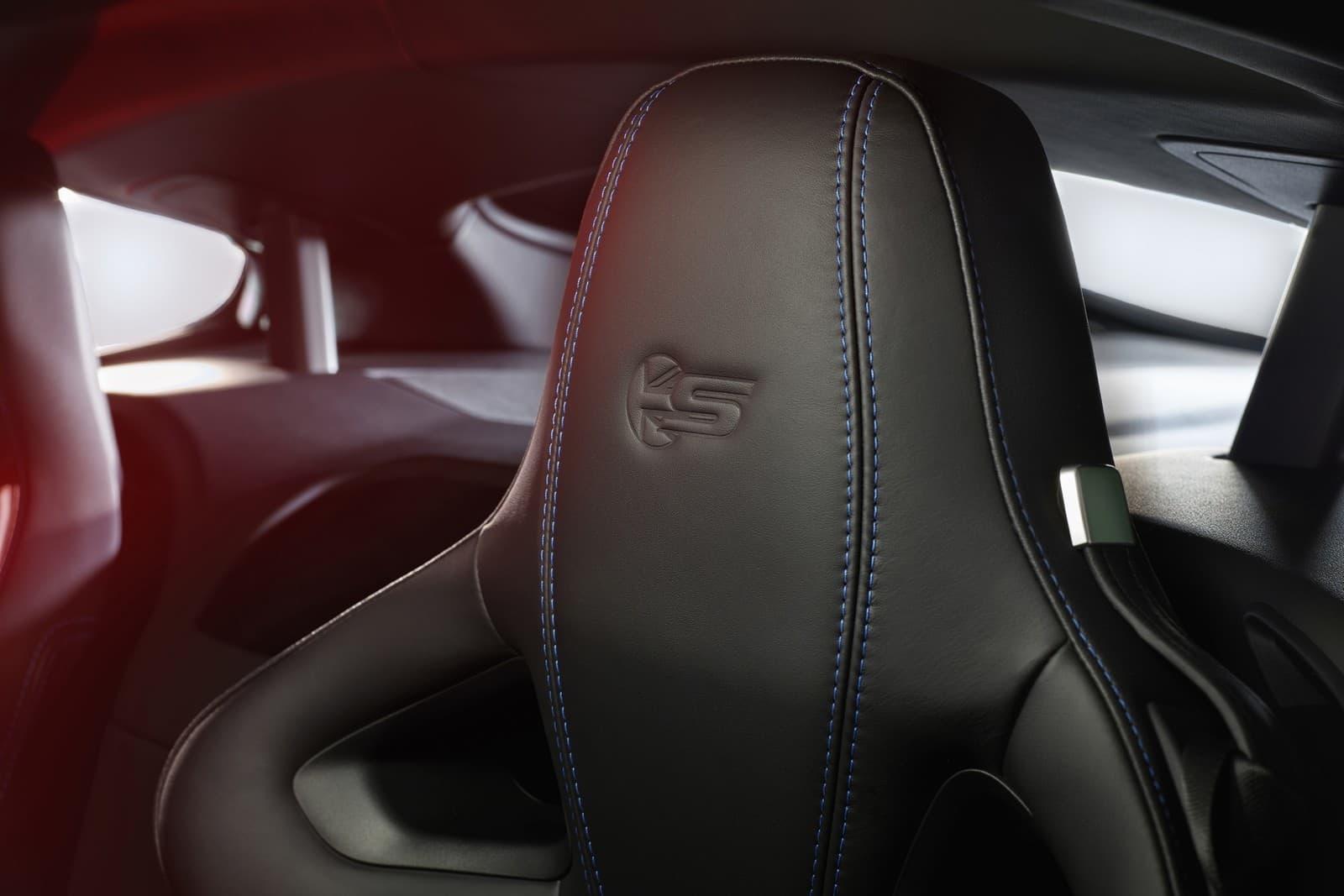 Jaguar-F-Type-British-Design-Edition-15