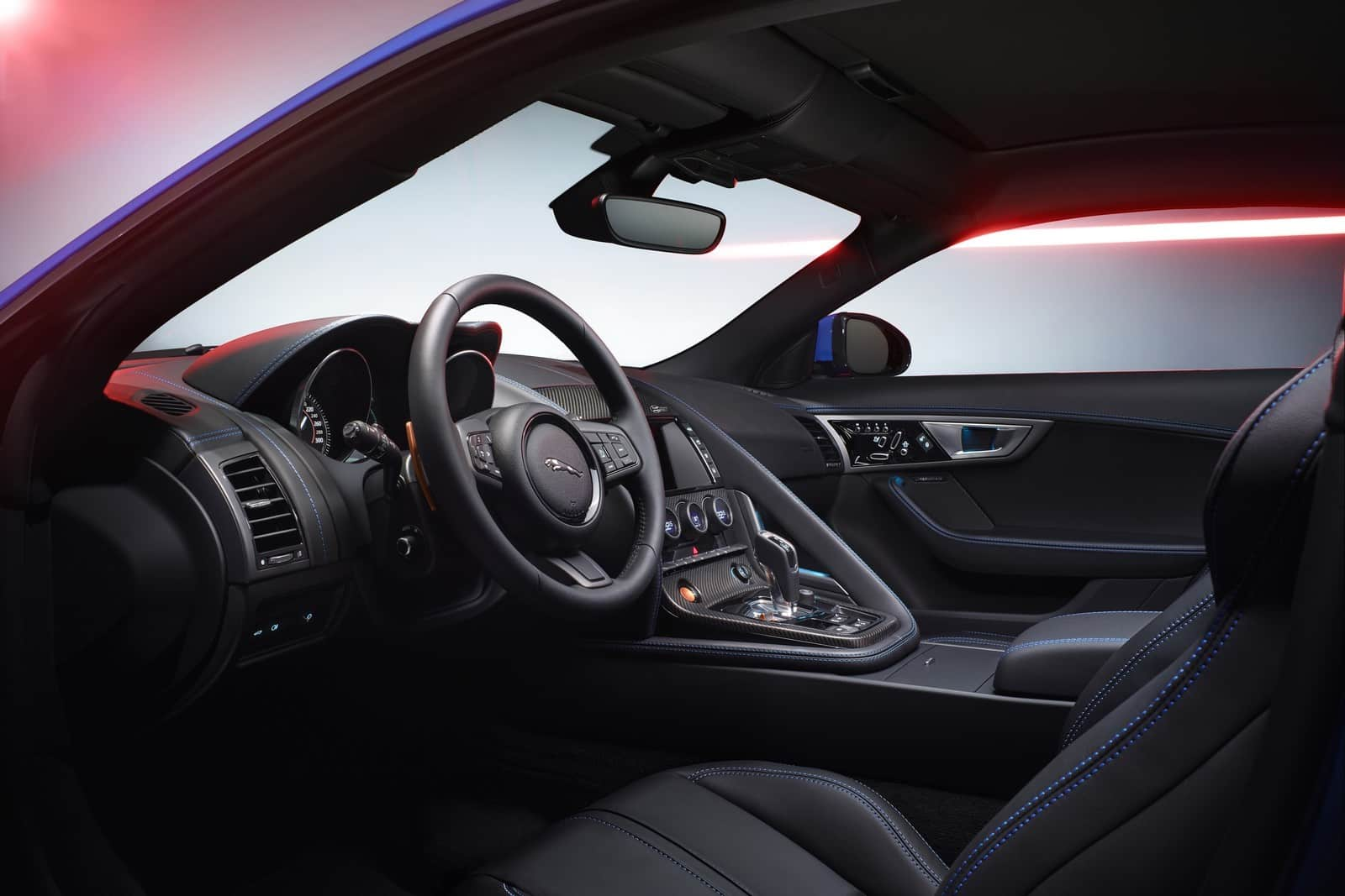 Jaguar-F-Type-British-Design-Edition-16