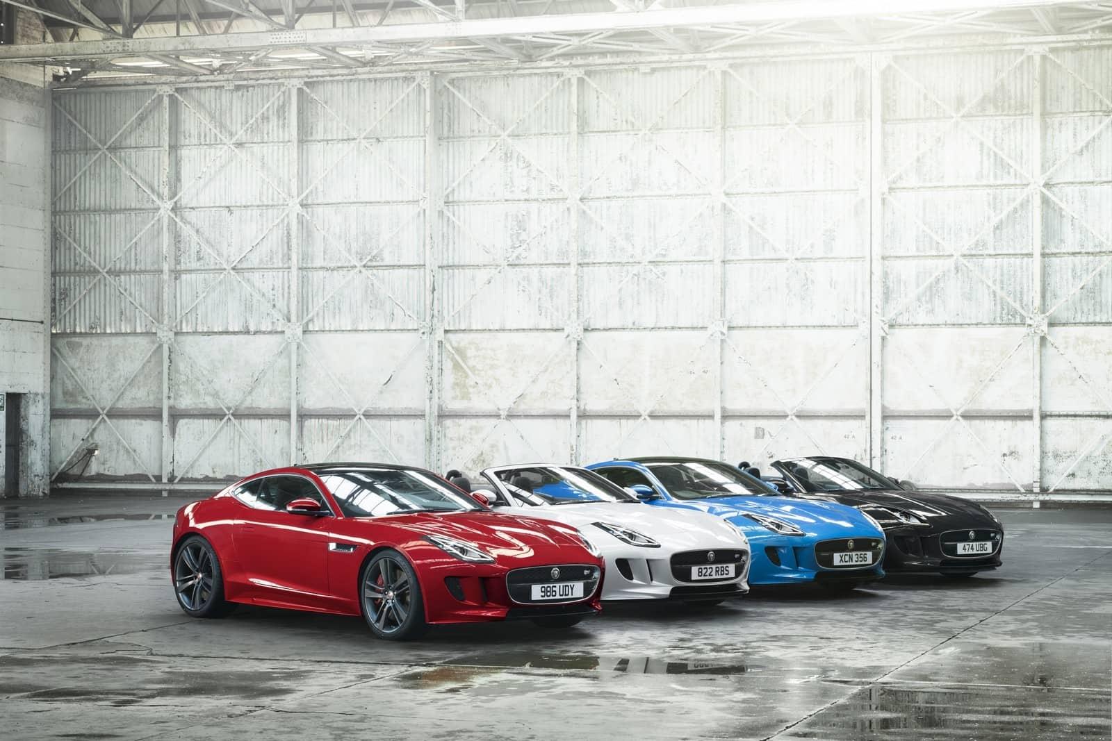 Jaguar-F-Type-British-Design-Edition-2