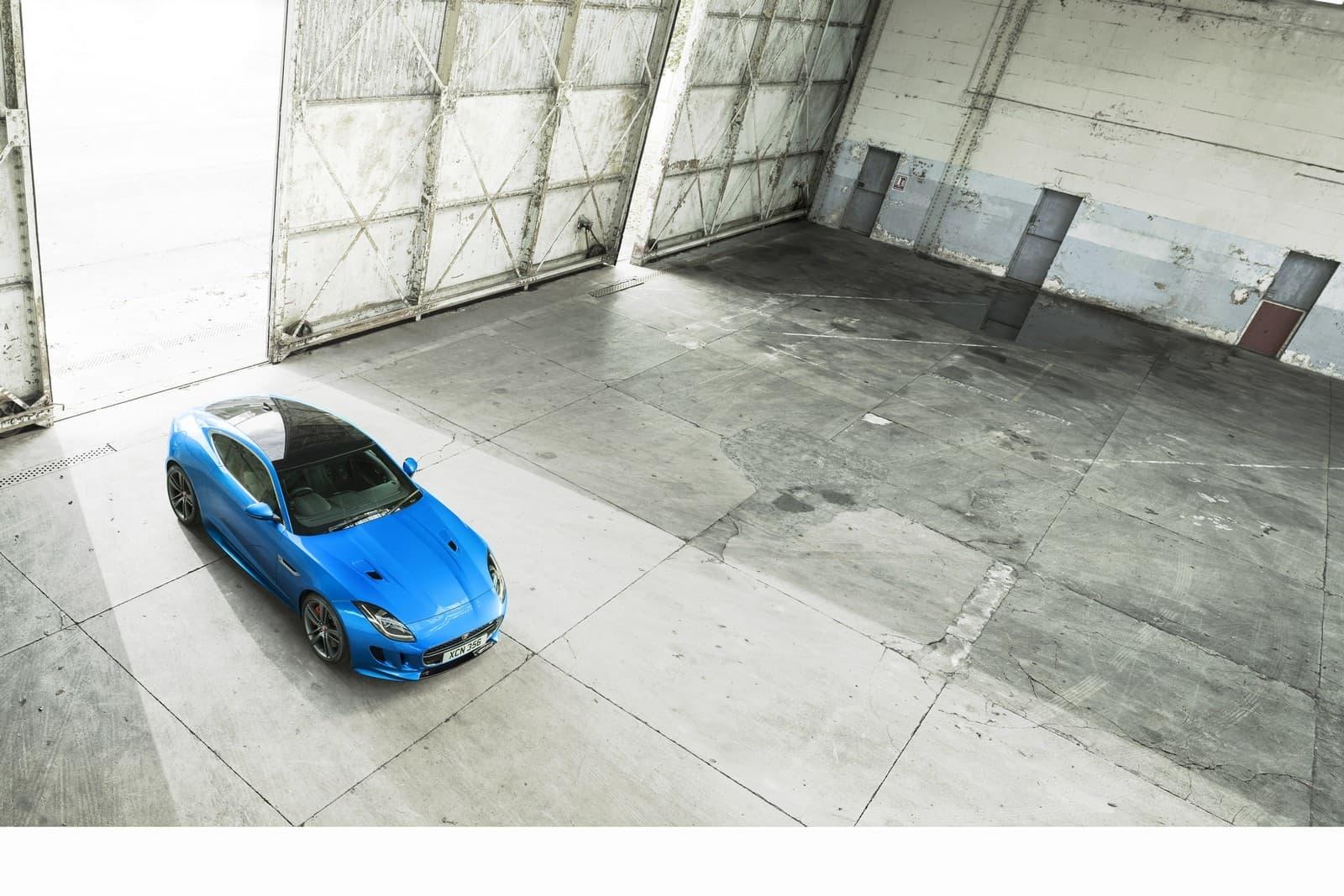 Jaguar-F-Type-British-Design-Edition-4