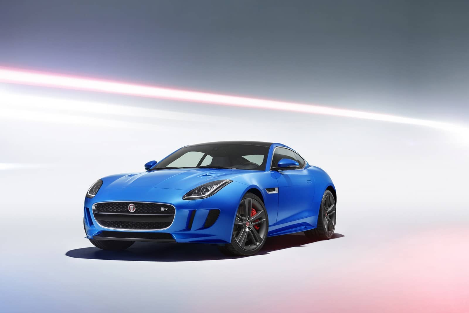 Jaguar-F-Type-British-Design-Edition-7
