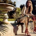 Jimmy-Choo-Spring-2016-Campaign-1