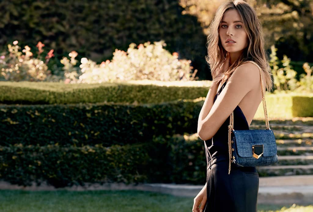 Jimmy-Choo-Spring-2016-Campaign-3