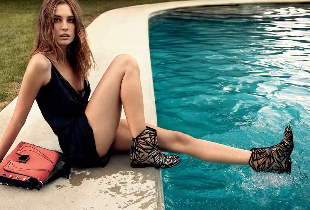 Jimmy-Choo-Spring-2016-Campaign-4