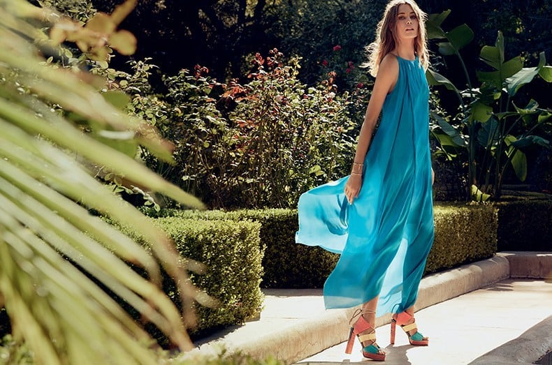 Jimmy-Choo-Spring-2016-Campaign-5