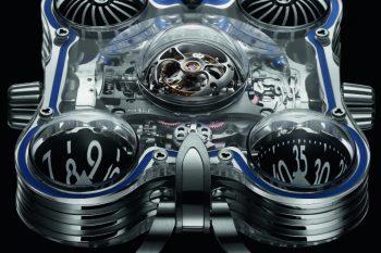 MB&F-HM6-SV-Sapphire-Vision-12