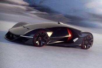 Manifesto-Ferrari-Top-Design-1