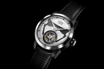 Memorigin-Star-Wars-Phasma-Tourbillon-Watch-3