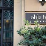 Ohla-Hotel-11