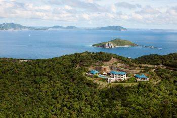 Peter-Island-Resort-Spa-3
