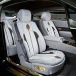 Rolls-Royce-Wraith-Palm-Edition-999-3