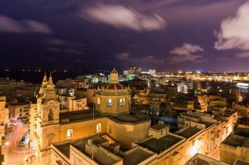 The-Palace-Malta-1