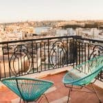 The-Palace-Malta-2