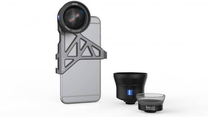 Zeiss-iphone-2