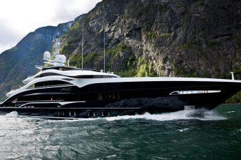 hessen-ann-g-yacht-0