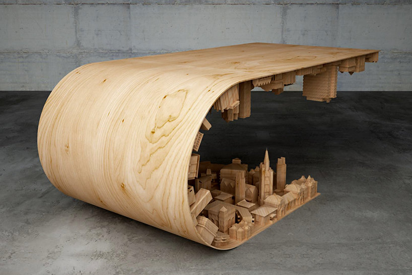 mousarris-wave-city-coffee-table-4