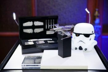 st-dupont-Star-Wars-luxury-pen-collection-1