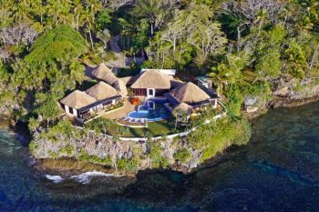 wavi-island-fiji-1