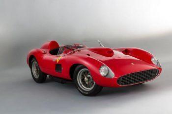 1957-Ferrari-335-Sport-Scaglietti-1