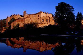 Castel-Monastero-1