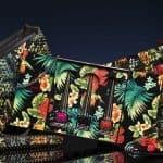 Christian-Louboutin-Hawaii -Kawai-Collection-1