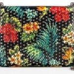 Christian-Louboutin-Hawaii -Kawai-Collection-2