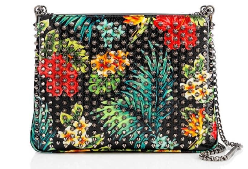 Hawaii Kawai Collection